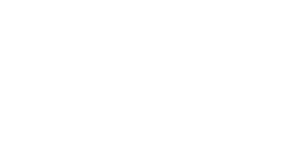 Belvedere - L'esclusività del mare